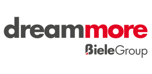 Dream More Biele Group