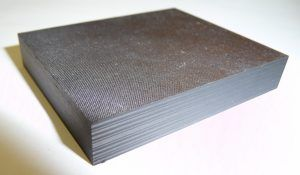 Composite_laminate_Automotive